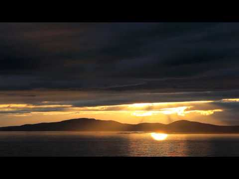 """""""A LITTLE PIECE OF HEAVEN"""" Tranquil beautiful peaceful music-Cello and Piano RELAXATION MEDITATION"""