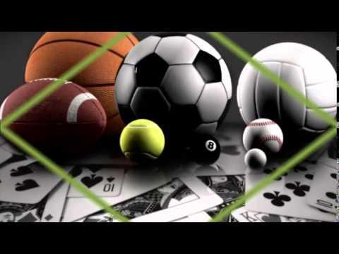 sports betting tips | Tumblr