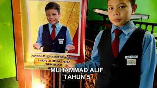 SK BALIK PULAU, P. Pinang TS25…