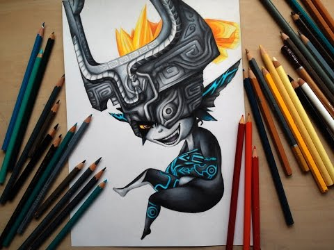 drawing-midna-from-the-legend-of-zelda-(twilight-princess)