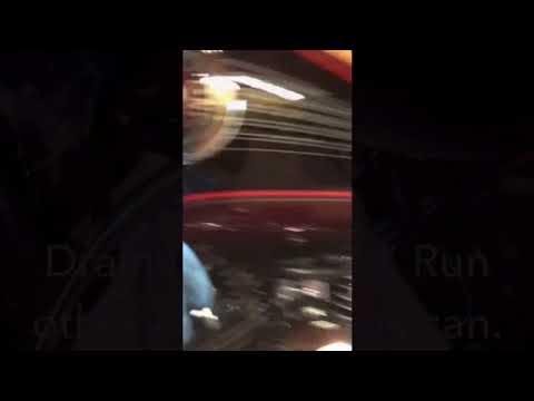 Remove Gas Tank on Harley Davidson Ultra Classic