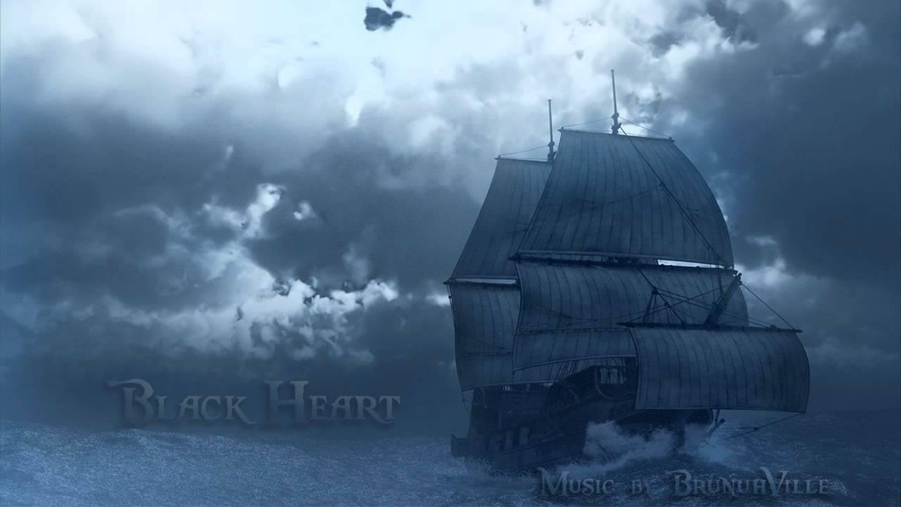 pirate-love-song-black-heart-brunuhville