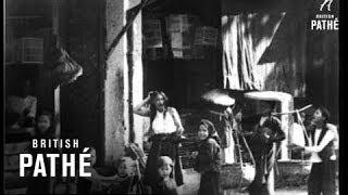 Women Of Hanoi (1930)