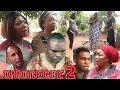 OMOREGBE PART 2 - LATEST BENIN MOVIES