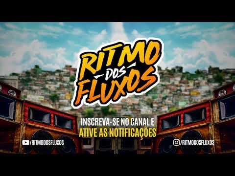 RAVE DO DJ GUI DA ZO - MC Jotinha E MC PR (DJ Gui Da ZO)