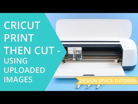 how-to-use-print-then-cut-in-cricut-design-space-with-uploaded-image---start-to-finish