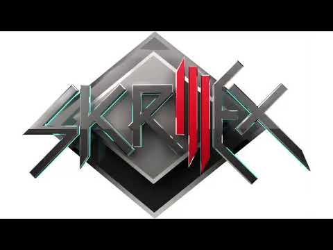 Benassi Levels Cinema Remix - Skrillex & Skrillex | RaveDj