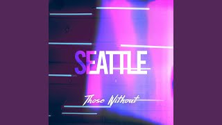 Play Seattle