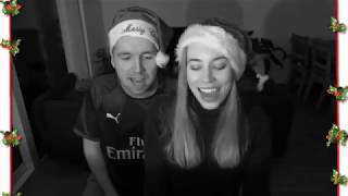 Callux - Long Winter Nights (Christmas Song) YouTube Videos