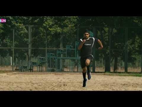 Punjabi Movie Harjeeta Breakdown | Ammy Virk | pollyland ||