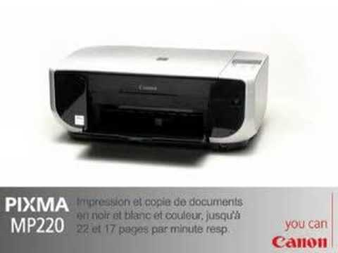 MP220 CANON WINDOWS 8 DRIVERS DOWNLOAD (2019)