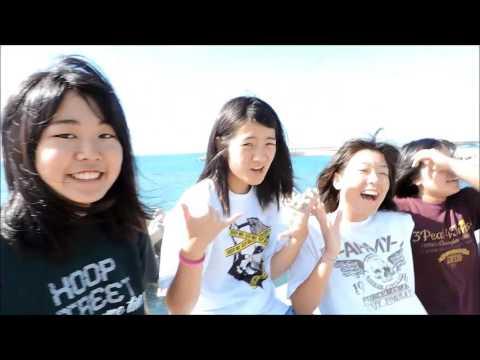 Okinawa Trip Day 7 (no school!)