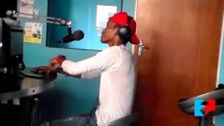 t r v p e r l o w the radio tour ep 2 lekoa fm