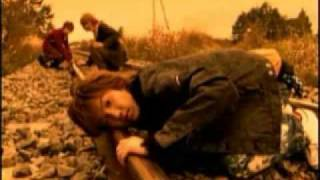 Kids Alive - ボクらの冒険