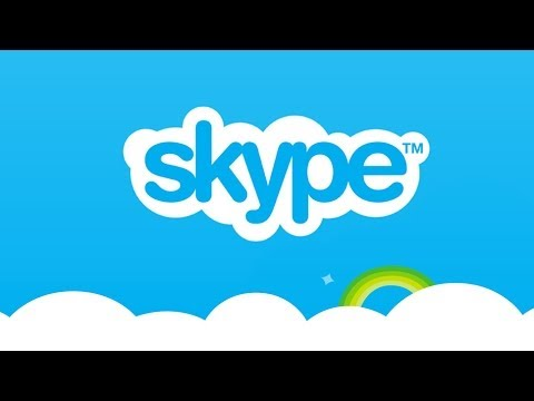 How to Use Skype on Android (Install & Create Skype Account)