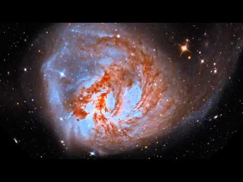 4K | Hubble The Final Frontier - Official Final Film #Planetarium Cut