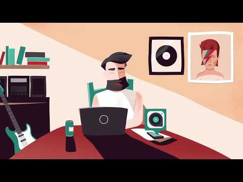 iLiveMusic - L' App di chi fa musica dal vivo