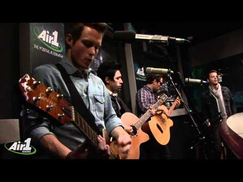 """Air1 - Abandon """"Feel It In Your Heart"""" LIVE"""