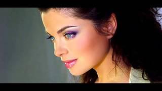 Natasha Koroleva - Sinie Lebedi (Наташа Королева - Синие лебеди) 2013 (DJ Karp & DJ 90 remix)