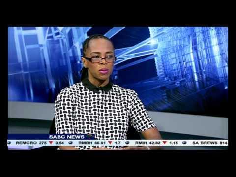 High costs of tertiary education:  Motshabi Nomvethe