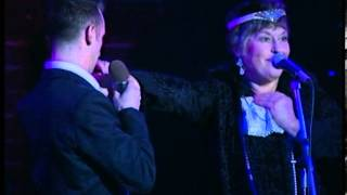 Watch Marc Almond Kept Boy video