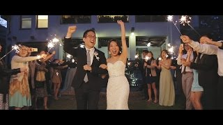 best wedding vows ever these will make you cry