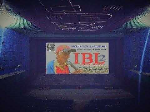 IBL 2 (International Betting League)