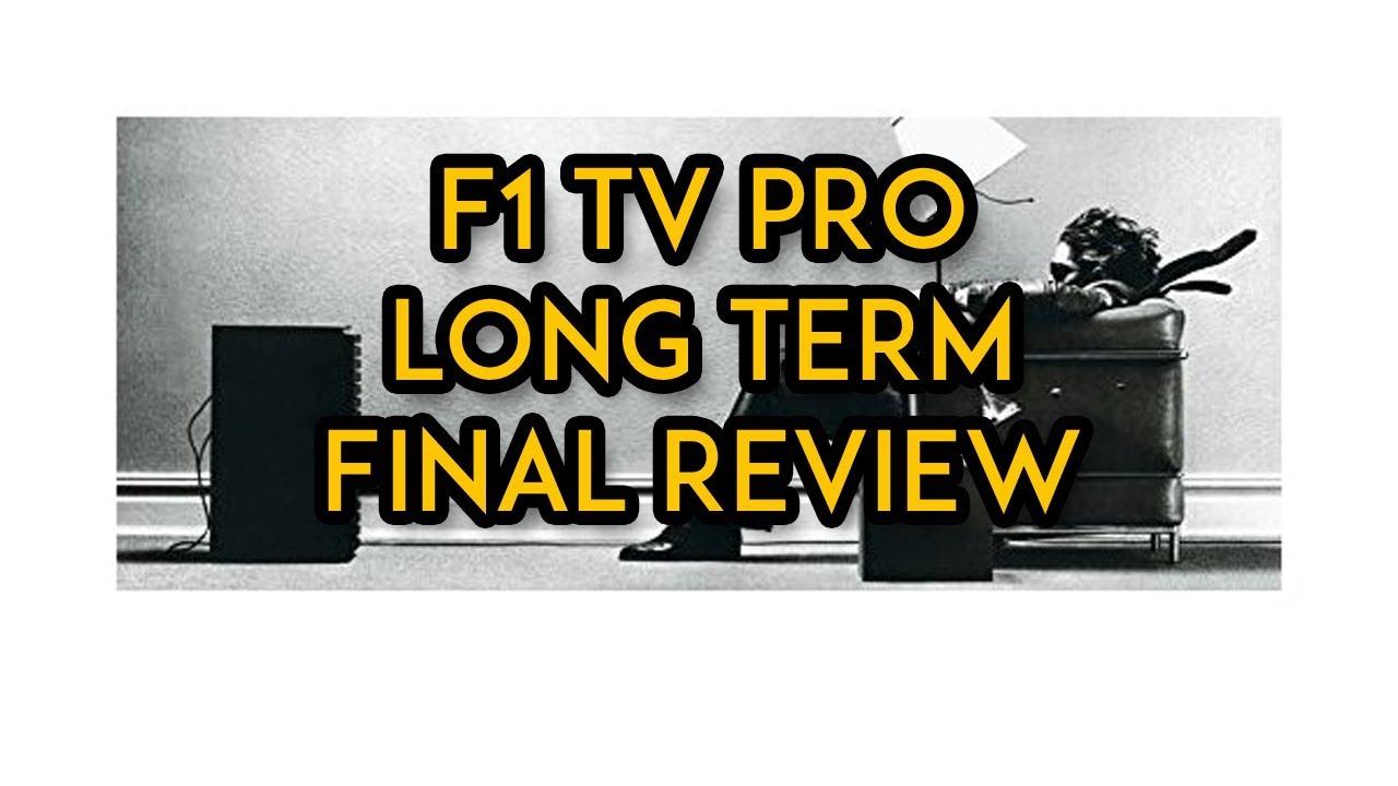 TV-Übertragung F1 Österreich: Übersicht, Zeitplan & Live