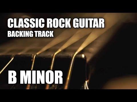Guitartuner Jar Descargar