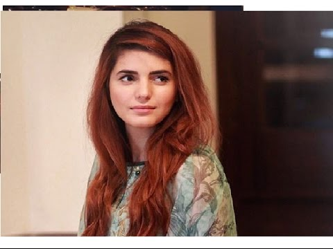 Thumbnail: Momina mustehsan unseen videos - Songs & Dubsmash - مومنا mustehsan