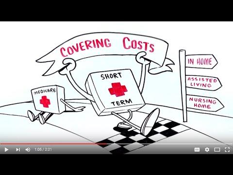 Short-Term Care Insurance National Advisory Center Get STC Cost Comparisons
