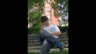 Alva Mozarth ft. Baylo Marquit-Sperm kataloğu (Ati Diss)