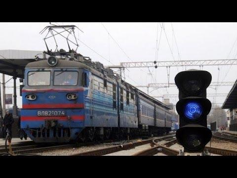 Маршрут смерти (полный выпуск) | Говорить Україна