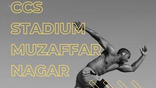 रनिंग कैसे करे Army bharti 1600 meter Running tips in hindi Part - 3