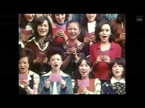 「テレビCMの日」を記念して2006年8月28日に毎日放送(MBS)の制作によりTBS系列で放送された単発のテレビドラマ『SHISEIDO PRESENTS テレビCMの日...