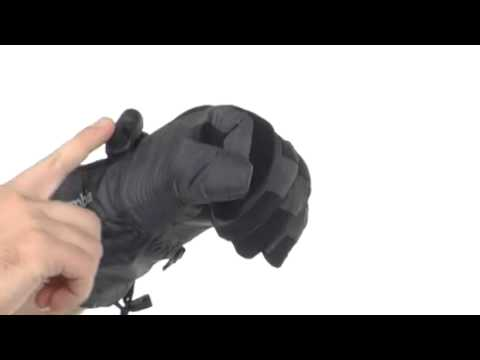 Columbia M Whirlibird III Glove SKU  7975541 - YouTube 6cb4ae1e21