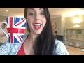 LIVE English Class - New Vocabulary