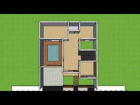 rumah-minimalis-modern-2-lantai