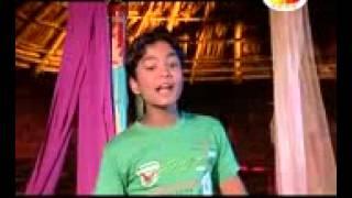 Tapos Pal Rajo - Tomi Jalaya Gela Premer Agun
