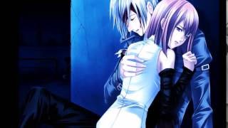 Time Of Dying Main Version Three Day S Grace Nightcore