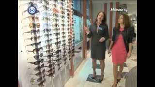 ''Формула качества'': солнцезащитные очки