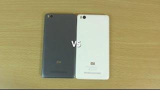 xiaomi-mi4c-vs-mi4i-benchmark-speed-test
