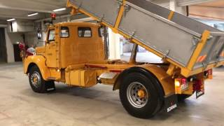 Scania ls-111
