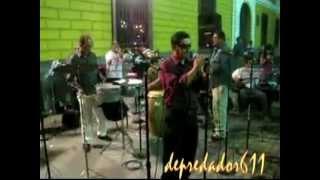 MI guaguanco ( orquesta tibiri tabara )
