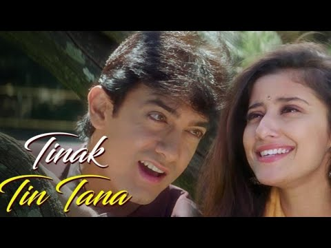 Download Film india bahasa indonesia | Aamir khan | Manisha koirala