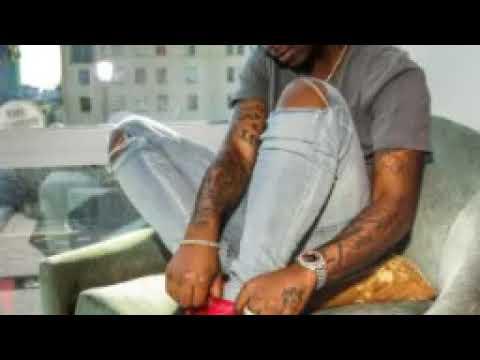 KiDi odo (remix) ft Davido x Mayorkun 2017 top songs
