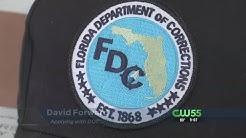 NOW HIRING: Florida Department of Corrections Hosts Job Fair