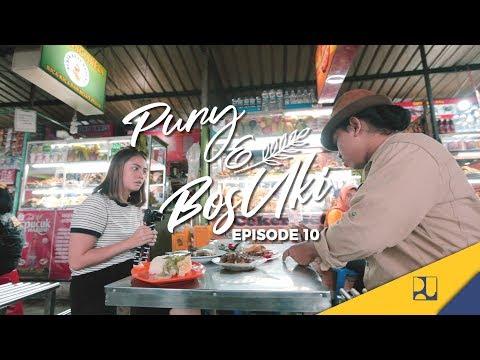 web-series---pury-&-bos-uki-(eps-10)---asyiknya-kuliner-di-malang
