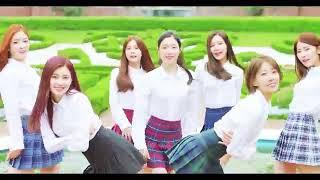 Lagu korea terbaru 2019