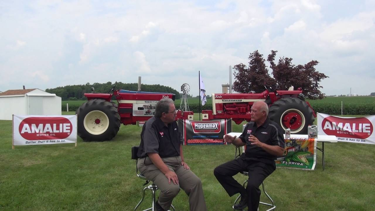 Tim Wright Patriots Interview